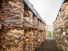 sherlogs firewood